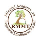 rmmt-logo